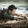 La Música No Se Toca (Edición Deluxe), Alejandro Sanz