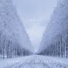 Winter - Michael Allen Harrison