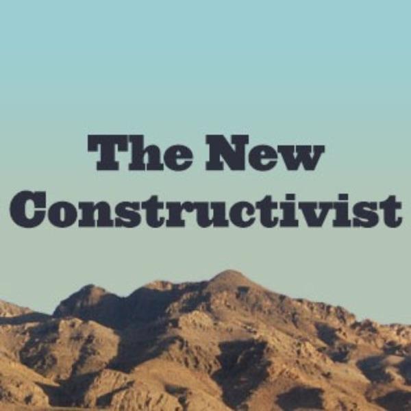 The New Constructivist