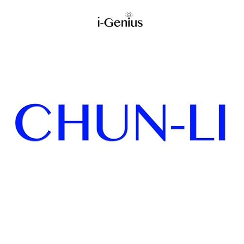 i-genius - Chun - LI (Originally Performed by Nicki Minaj) [Karaoke Version] - Single