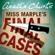 Agatha Christie - Miss Marple's Final Cases