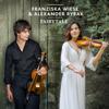 Fairytale (SILVERJAM MIX - Duett Version) - Franziska Wiese & Alexander Rybak