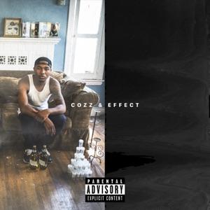 Cozz & Effect