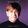 Believe - Elton John & Paul Buckmaster