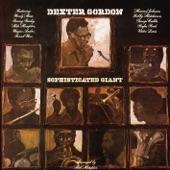 Dexter Gordon - Laura