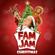Johnny Johnny Yes Papa (Christmas Version) - Fam Jam