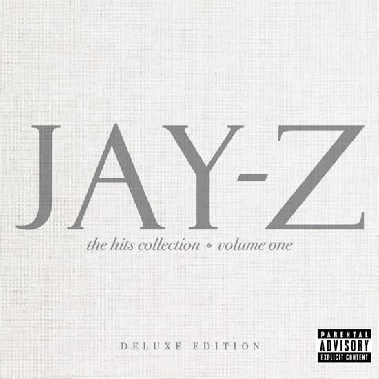 Jay Z - Big pimpin