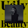 Ugly Beauty - Jolin Tsai