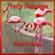 Pretty Flamingos - Manfred Mann