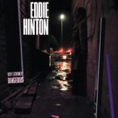 Eddie Hinton - Get Off In It