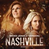 Saved (feat. Lennon Stella) - Single, Nashville Cast