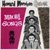 Howard Morrison Quartet - He Kainga Tupu - Home Sweet Home artwork