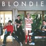 Blondie - Good Boys (Blow-Up Mix) [2005 Remaster]