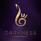 Dark Impetus