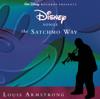 Zip-A-Dee-Doo-Dah - Louis Armstrong