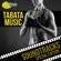 Mission Impossible (Tabata Mix) - Tabata Music