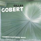 Gilles Gobert - Laptop Duo, Pt. 1 & 2