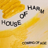 House of Harm - Valentine