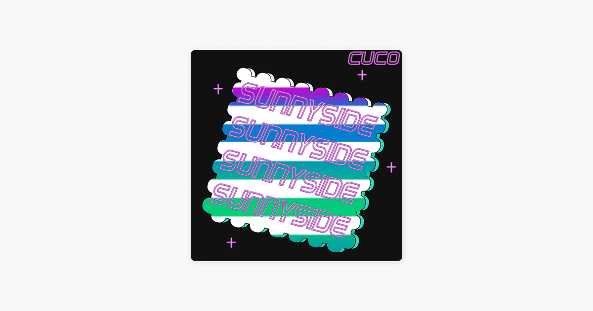 Singles in sunnyside Sunny Side (SHINee) - generasia