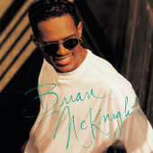 One Last Cry Brian McKnight - Brian McKnight
