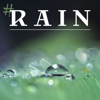 Healing Rain Sound Academy - # Rain: Best Sounds Effect for Deep Sleep, Relaxation & Meditation, Feel Inner Peace