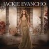 The Rains of Castamere - Jackie Evancho Cover Art