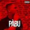 Pàbu (Camemicualto) - EP