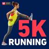 5K Running (30 Min Non-Stop Mix 180 BPM) - Power Music Workout