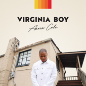 Virginia Boy - EP - Aaron Cole