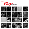 Dave Grohl - Play artwork