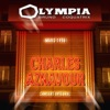 olympia-fevrier-1976-live