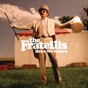 Tell Me a Lie by The Fratellis