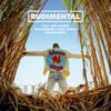 Rudimental - These Days (R3hab Remix) [feat. Jess Glynne, Macklemore & Dan Caplen] artwork