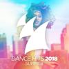 Dance Hits 2018 - Summer - Verschillende artiesten