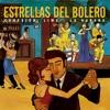 Estrellas del Bolero Conexión: Lima - La Habana