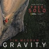 Gravity Single