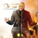 Dr. Tumi - Love & Grace (Live at the Barnyard Theatre) [Deluxe Version]