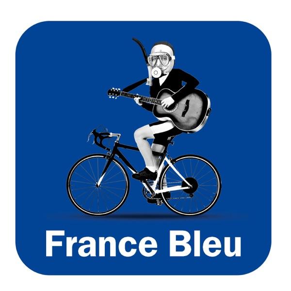 Club été France Bleu