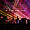 Father and Son (Live in London) [Single Edit] - Single, Flight of the Conchords