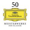 50 Meisterwerke der Klassik - Verschiedene Interpreten