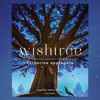Katherine Applegate - Wishtree (Unabridged)  artwork