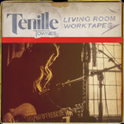 Living Room Worktapes - EP - Tenille Townes - Tenille Townes
