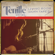 Tenille Townes - Living Room Worktapes - EP