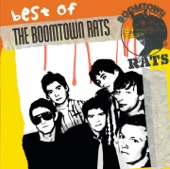 The Boomtown Rats - Mary of the 4th Form