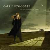 Carrie Newcomer - Leaves Don't Drop (They Just Let Go)