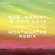 Bob Marley Is This Love (Montmartre Remix) - Bob Marley