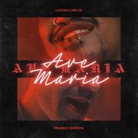 Luccas Carlos & Frankie Carrera
