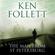 Ken Follett - The Man from St Petersburg (Unabridged)