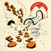 King Gizzard & The Lizard Wizard - Gumboot Soup artwork
