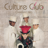 Download lagu Culture Club - Do You Really Want to Hurt Me.mp3